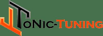 ToNic-Tuning